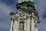 Stadtpfarrkirche Graz_ Foto Gertraud Schaller-Pressler